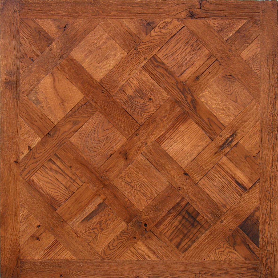 Suelos de madera cool with suelos de madera free for Suelos laminados en forma de espiga